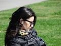 Bild des Benutzers Brillenschlange27